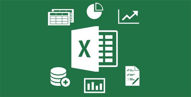 Bagaimana Cara Copy Rumus Excel Yang Benar?