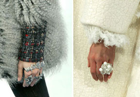 All about fashion trends (Big Size Big Style)