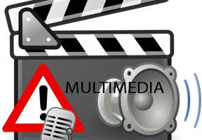 Pengertian dan Definisi Multimedia