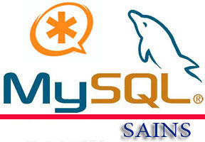 Mengenal Query dalam MySQL Database