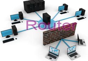 Kelebihan Maupun Kelemahan Client dan Server dalam Jaringan Komputer