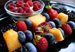 Pengertian Antioksidan dan Radikal Bebas