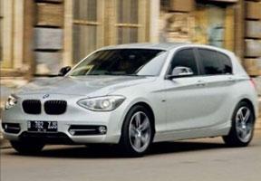 3 Produsen Mobil Besar Lirik Pasar India