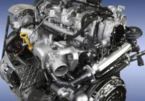 Ini Dia Cara Sederhana Merawat Mesin Diesel
