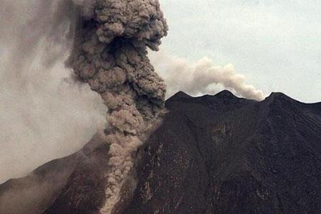 Indonesia, Siapkan Dana Rp. 1,5 T untuk Bencana