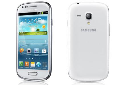 Samsung, Siapkan Galaxy S5 Mini Susul Galaxy S5