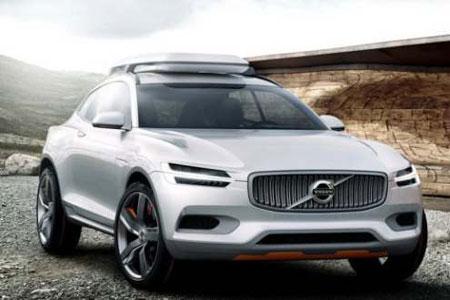 Trilogi Volvo, Jadi Edisi Terakhir