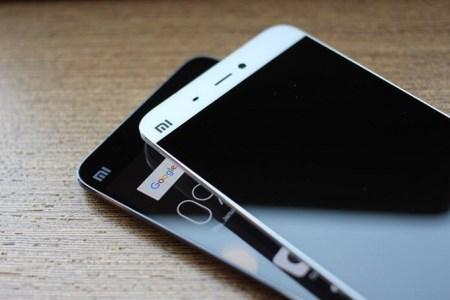 Spesifikasi Xiaomi 5X With Snapdragon 625