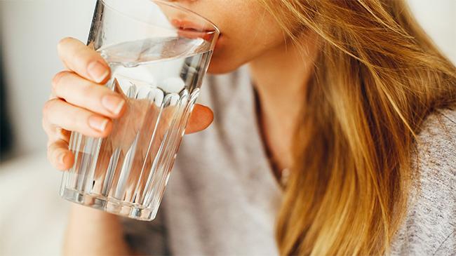 7 Minuman Berikut, Cocok Jadi Penurun Berat Badan