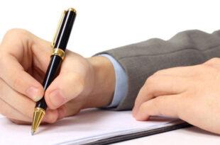 Pengertian dan Cara Membuat Paragraf