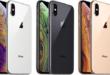Spesifikasi Apple iPhone XS Max 64GB
