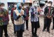 Terima Tim Penilai Lomba Desa Wisata, Wakil Bupati Blitar Apresiasi Desa Wisata Semen